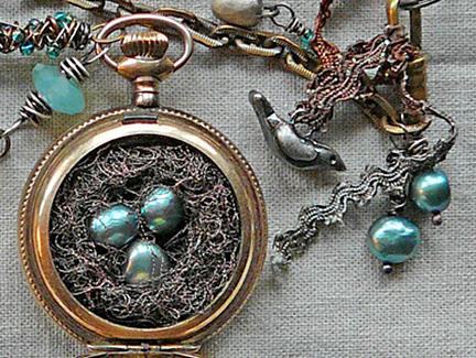 Jewelry_nest