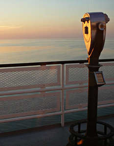 Ferry_viewer