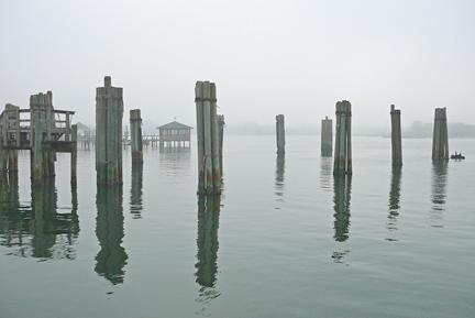 Harbor_in_fog_smaller
