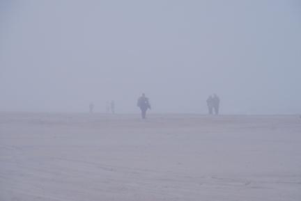 Into_the_fog_smaller_2