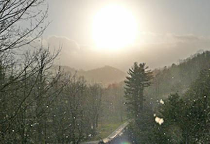 Late_light_snow