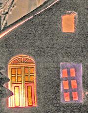 Mantel_door_and_windows_1