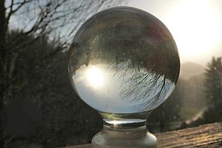 Winter_globe