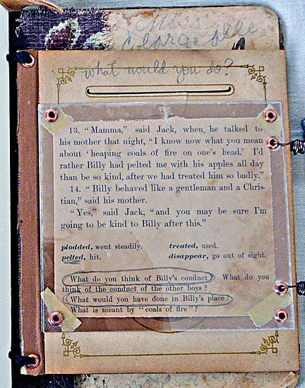 Book_for_billy_collins_back_page_sm