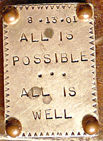 All_is_possible