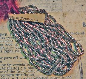 Steel_beads