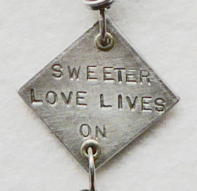 Sweeter_love