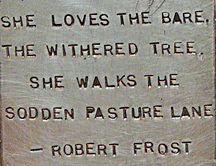 Love_tree_frost_quote