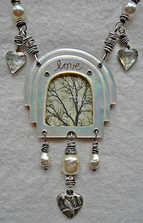 Love_tree_necklace