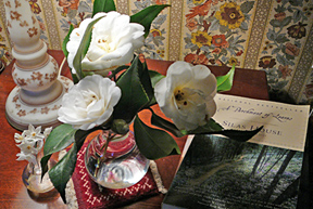 Bedside_flowers_4_for_orn