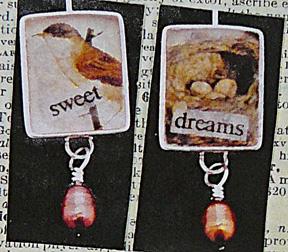 Catalog_earrings_1995