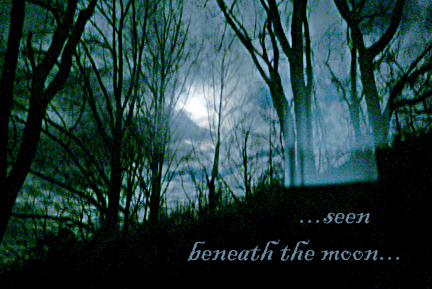 Beneath_the_moon