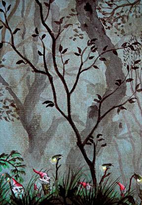 Fairy_woods
