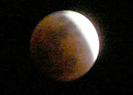 Eclipse_2
