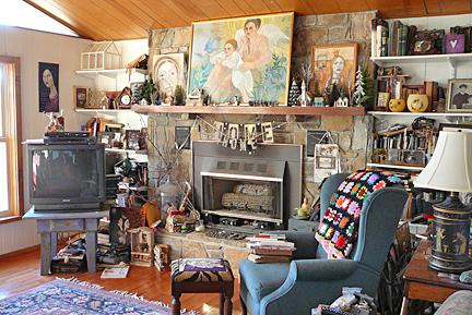 Living_room_work_station