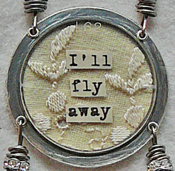 Ill_fly_away_detail