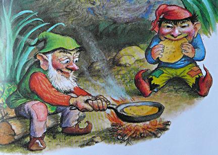 Fairy_food_2