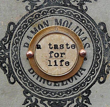 Taste_2