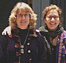Kathy_and_lisa_vendor_night_1