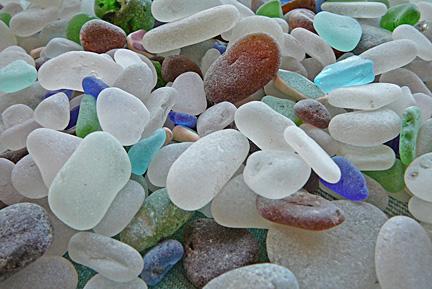 Beach_glass_spread_2