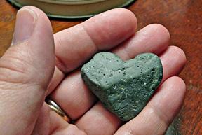 Last_port_townsend_heart_rock_of__2