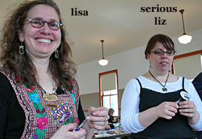 Lisa_and_liz_hard_at_work_with_wi_3