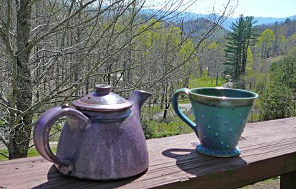 Teatime_with_liz