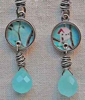 Fairy_earrings