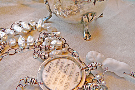 Tea_and_pearls