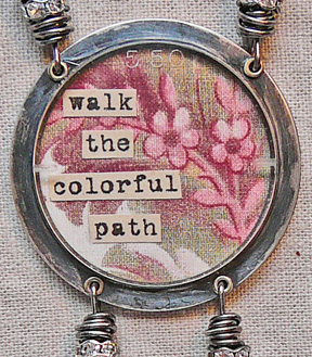 Walk_the_colorful_path_detail