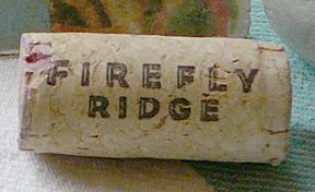 Firefly_ridge