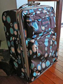 New_luggage