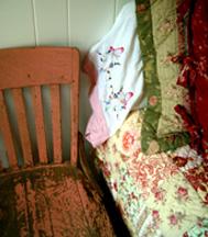Bedside_for_ornamental_1