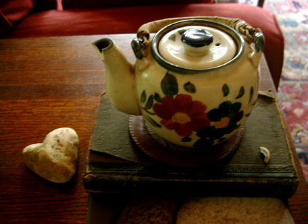 Beloved_teapot_1
