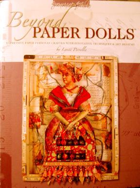 Beyond_paper_dolls