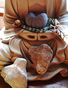 Buddha_hearts