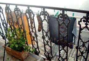 Cortona_laundry