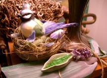 Delilas_bird_1