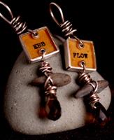 Earrings_for_ornaments_1
