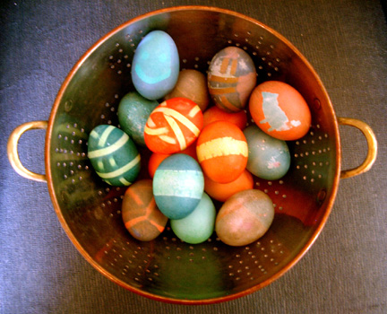 Easter_eggs_for_orn
