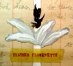 Feather_flowerette_for_orn