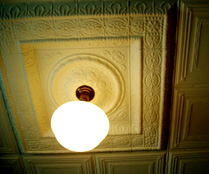Ft_worden_ceilings_for_ornamental_1