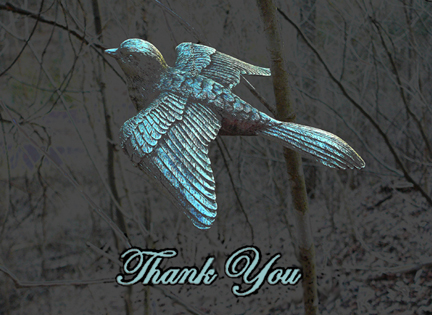 Ghost_bird_thank_you_1