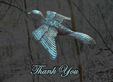 Ghost_bird_thank_you_1