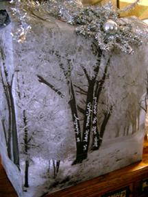 Gift_wrap_1
