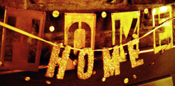 Home_for_orn