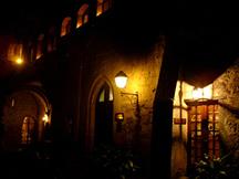 Hotel_badia_in_orvietto