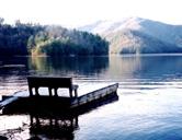 Lake_reflections5