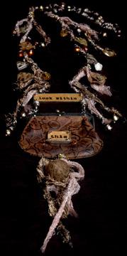Lesleys_necklace_for_ornamental_1
