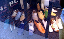 Looking_good_shoes_1
